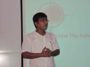 Arpan Jain avichal