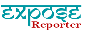 Expose Reporter
