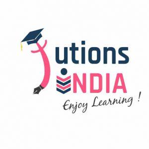 Tutions India