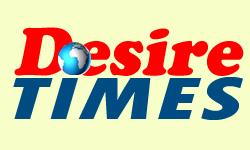 Desire Times