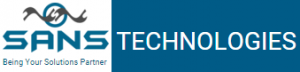 SANS Technologies Indore